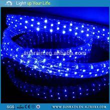 Useful Christmas Led Lighting Bulb