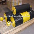 Long working life Conveyor pulley, conveyor tail pulley,conveyor drum