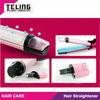 2 In 1 Steam hair straightener curling ironTL-J1888