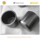 Graphite Crucibles for Aluminum Vacuum Melting