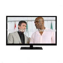 40inch Full HD TV with DVD Combo/VGA/HDMI/USB/SD