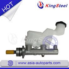 FOR toyota corolla brake master cylinder TOYOTA COROLLA NZE121 ZZE121 ZZE122 47201-1A330
