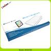 LINDON Brand Bluetooth Wireless Latest Multimedia Keyboard For Windows/IOS