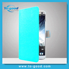 Fashion Flip Magnetic Leather Case Cover For Nokia XL ,Wallet Cell Phone Case Cover