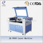 wood laser engraving machine/carving machine/universal laser engraving machine CE&FDA