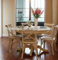 tavolo da pranzo in legno disegni e sedie sala da pranzo antica set