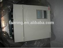DCS401.0045 DC DC converter