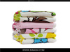 Cheap Colar Fleece Throw Gifts with Printing
