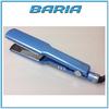 "Flat iron/ plancha/Plancha Cabello Pro Nano Titanium 1 3/4"""