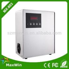 1000 Cbm Computer Control Automatic scent aroma diffuser air freshener