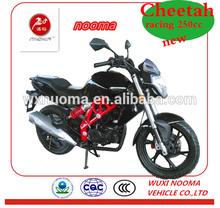Cheetah racing motorcycle 250cc NM250 from China