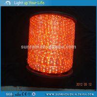 Excellent Quality(High Quality) christmas led flower tree light blossom lights