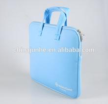 2014Waterproof computer bag / new bag with neoprene / Waterproof bag