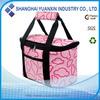 Wholesale High Quality cooler bag for beer bottle