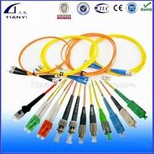 Fiber Optical Jumper Cable