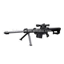 metal gun model