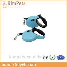 Big size retractable dog leash pet lead high quality