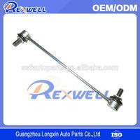 Auto Spare Parts for Toyota Corollar RAV4/ACA3 48820-02080 Stabilizer Link