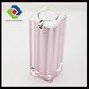 15ml,30ml, 40ml, 50ml, 80ml, 100ml acrylic airless bottle/cosmetic packaging