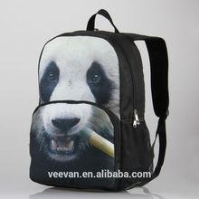 2014 Kids Zoo Animal Backpack