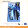pet cleaning comb product pet shedding tools
