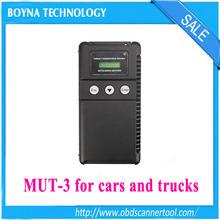 MUT-3 Mitsubishi Car and Truck Diagnostic Tool MUT III Mitsubishi Car & Truck Diagnostic Tool MUT 3