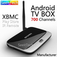 popular design IR Remote controller www youtube com watch cable boxes for sale
