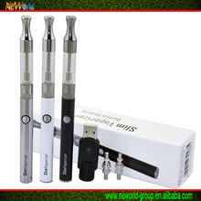 e slim disposable d wax vaporizer pen