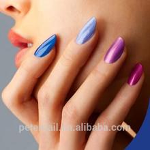 High quality fashionable nail polish corrector pen
