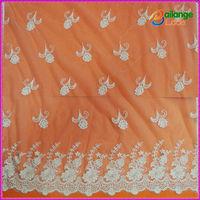 China wholesale printing Alibaba print lace lace fabric market in dubai HSP104