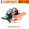 electric air tyre car pump and jack factory zhejiagn taizhou