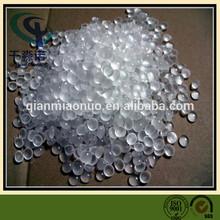 Polypropylene, PP Resin, PP plastic raw material, PP granule hot sale
