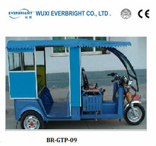 taxi tricycle for passenger,Bajaj tuk tuk auto rickshaw,Three wheel motorcycle rickshaw tricycle made in china