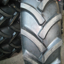 Tractor tire 16.9x30