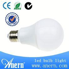 High lumen efficiency long lifespan led lamp for sewing machines