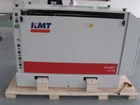 high efficiency imported KMT waterjet cutting machine pump
