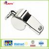 Ningbo Junye Customize Referee Metal Whistle