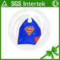 Fashion design suite todos personalizado- feito disponível superheros' capa