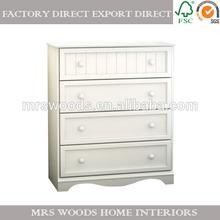 french style provincial antique vintage wooden bedroom furniture set