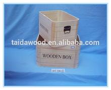 fruit crates wood material wooden fruit crates