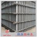 Tempo- economia e construção de alta resistência da parede formas coluna para venda