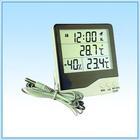 manufacturer temperature and humidity sensor