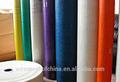De alta qualidade resistentes a alcalinos de fibra de vidro ferramentas de corte para construção