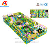 AT07415 amusementang funfair electrical kids toy indoor playground for indoor playground