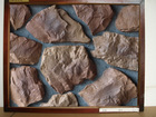 decorative imitation stone wall panel