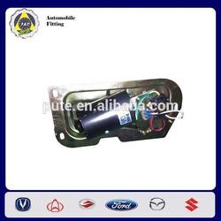 high quality & cheap price auto part car parts small wiper motor for suzuki alto 0.8L