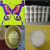 fast-selling high brightness silk-screen printing gold inks