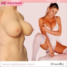JND076 Amazing male lover!!! real skin feeling high quality latest japan sex doll for men 18 sex girl