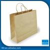 custom kraft paper bag ,shopping paper bag ,gift paper bag