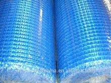 Cheap price fiberglass mesh buy from anping ying hang yuan manufacture